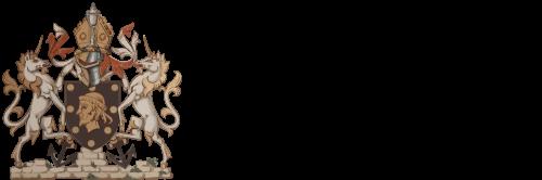 Penryn Town Council logo