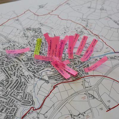 Neighbourhood Plan 1