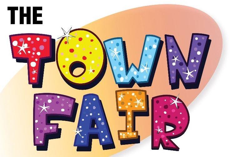 Town Fair 2