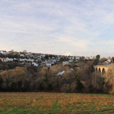 Glasney Valley 03