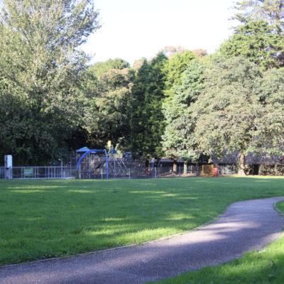 Trelawney Park 03