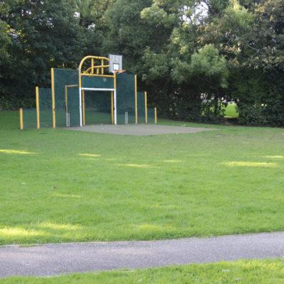 Trelawney Park 04