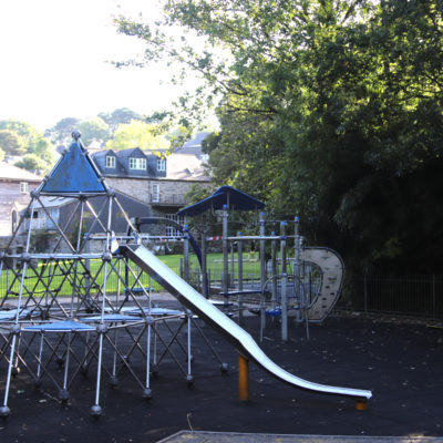Trelawney Park 05